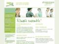 Détails : HB2S - Soutien Scolaire des Hauts de Bièvre