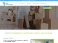 Nettoyage et désinfection  sur Paris et Ile de France