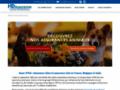 Détails : HD Assurances : Assurance santé