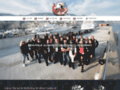 Détails : Harley Davidson club