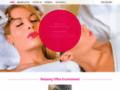 Heidi Lassiter Permanent Cosmetics