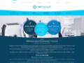 Détails : Depannage electromenager Toulouse
