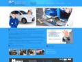 Pièces Auto 50 - Hergat - Electric'Autao