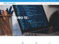 Détails : EURO TECH CONSEIL : société développement des logiciels