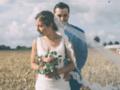 Hervé Dapremont Photographe de mariage