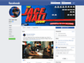Details : HiDef . com - High Definition Digital Movies