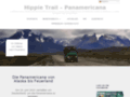hippie-trail.de