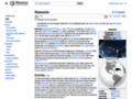 Details : Hispaniola.com
