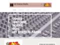 Voir la fiche détaillée : Hit Station Radio Toute Une Génération De Tubes