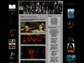 Details : The Hong Kong Movie Database