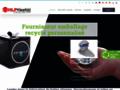 Détails : HLP Klearfold : votre fabricant d'emballages