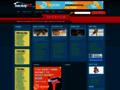 Details : The Internet Hockey Database