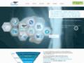 Détails : Le logiciel CRM multicanal le plus complet du marché, version gratuite a télécharger