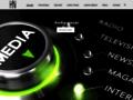 Home & Networks : installation de domotique, de matériels audiovisuels et de sécurité