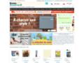 Détails : Home-Boulevard.com, droguerie quincaillerie en ligne