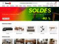 Détails : Home24 : Mobilier et accessoires de maison