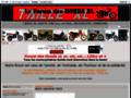 Détails : Forum Honda XL