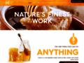 Details : Honey Recipes