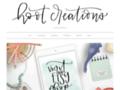 hoot creations