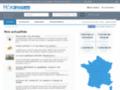 Détails : Horaires-fr - Magasins commerces et services, tous les horaires