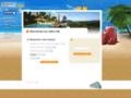 Voir la fiche détaillée : Location de vacances en France, Italie, Croatie et en Espagne