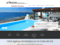 Horizon Immobilier Espagne
