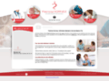 Détails : cabinet infirmier à Chambéry
