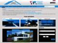 Hors normes immobilier Agence immobilière de prestige