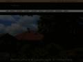 Details : Purdue University Horticulture