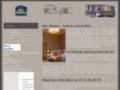 Voir la fiche détaillée : Hôtel de charme à Honfleur