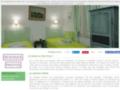 Voir la fiche détaillée : Vacances en côte d'Azur