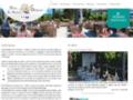 Détails : Hotel-Ostella - Un hôtel de luxe proche de Bastia