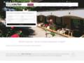 Détails : Hôtel Le Mas Fleuri à Vernet les Bains