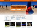 Site de comparaison d'hôtels Deauville