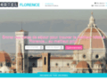 Florence : meilleurs hotels