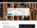 Détails : Lille et ses nombreux hôtels