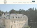 Hotel 3 étoiles Aix les Bains
