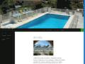 Voir la fiche détaillée : Hotel Cannes, Saint Raphael