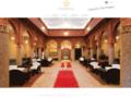 Détails : Palais riad berbere, Hotel riad berbere