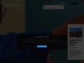 Voir la fiche détaillée : Hovima Hotels