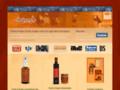 Détails : vente huile d'argan biologique