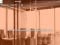 Voir la fiche détaillée : Huissiers Officialis