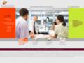 Détails : Cabinet de conseil en ressources humaines