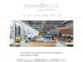 Détails : Human Spaces: société de conseils en aménagement