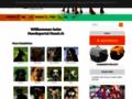 Details : Der Hund - The Dog - Le Chien