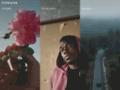 Détails : Production et tournage de films à Marseille
