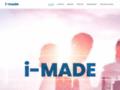 i-made-holding-des-entreprises