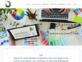 Détails : Imprimeur numérique à Bordeaux - Impression tous supports tous formats