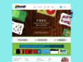Details : iBoost Promote Channel