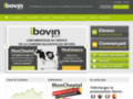 Bienvenue sur iBovin.com: achat et vente de bovins